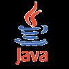 Java for Mac download