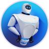 MacKeeper download