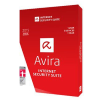 Avira Internet Security download