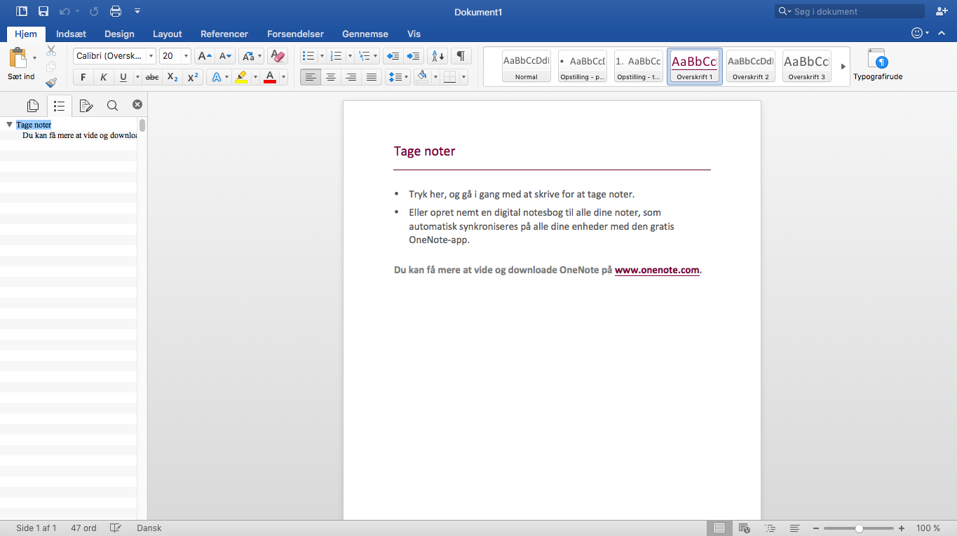 Download microsoft office 2011 til mac for free - Free office for mac download ...