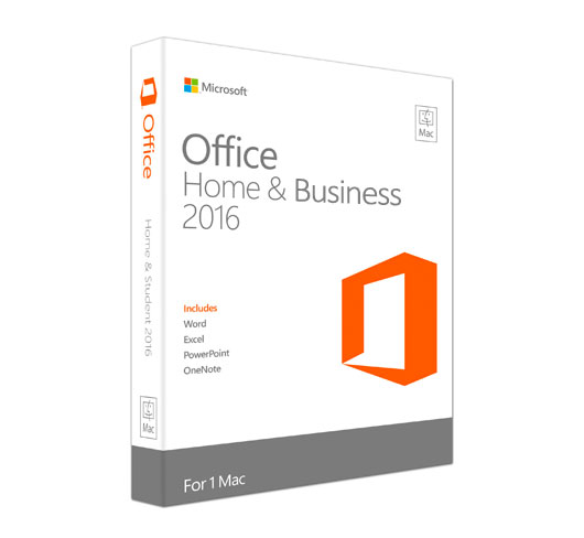 Microsoft Office 2011 til Mac download
