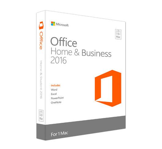 Microsoft Office 2011 til Mac download