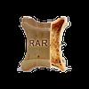 RAR Expander for Mac download