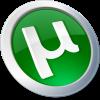 uTorrent til Mac download