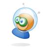 Camfrog Video Chat til Mac download