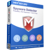 Max Spyware Detector download