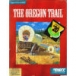 Oregon Trail Deluxe download