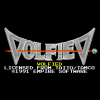 Volfied download