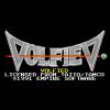 Volfied download