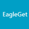 EagleGet download