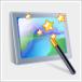 Photo! Editor download