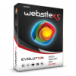Website X5 Evolution download