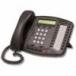 3Com IP Telephony Drivers download