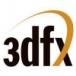 3Dfx GFX Drivers download