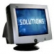 Aoc CRT-monitor Drivers download