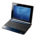 Acer Netbook Drivers download