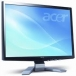 Acer Monitor Drivers download