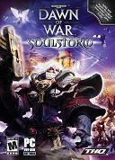 Warhammer download