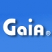 Acorp / GaiA Drivers download