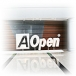 Aopen Drivers download