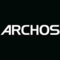 Archos Drivers download