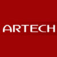 Artech Drivers download