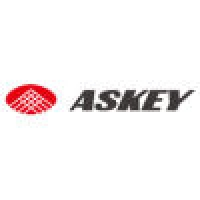 Askey Drivers download