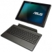 Asus Eee Family Drivers download