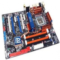 Asus Motherboard Drivers download