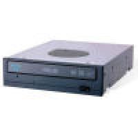 Asus Optical Storage Drivers download