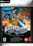 RollerCoaster Tycoon download