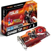 Asus Graphic Card Drivers download