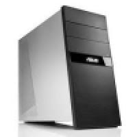 Asus Desktop Drivers download