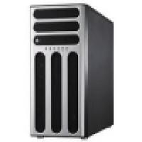 Asus Server Drivers download