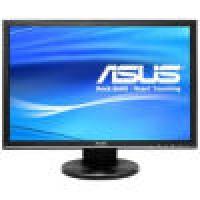 Asus Display Drivers download