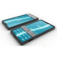 Asus Handheld & Navigation Drivers download