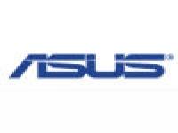 Asus Drivers download