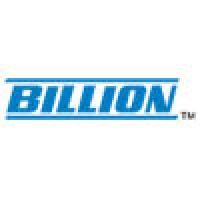 Billion Drivers download