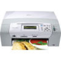 Brother Inkjet Fax/MFC/DCP download