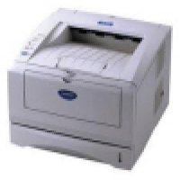 Brother Monochrome Laser Printer Drivers download