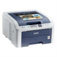 Brother Color Printer Drivers (Laser/LED) download