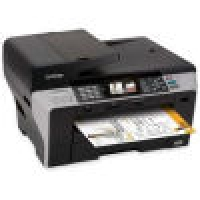Brother Monochrome Laser Printer Fax/MFC/DCP Drivers download
