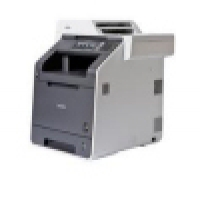 Brother Color Fax/MFC/DCP (Laser/LED) Drivers download