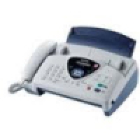 Brother Thermal Fax Drivers download