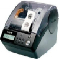 Brother Label Printer (QL / TD) Drivers download
