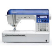 Brother Sewing & Embroidery Drivers download