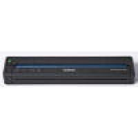 Brother Mobile Printer (MW / PJ) Drivers download