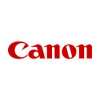 Canon Drivers download