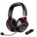 Creative Headphone Drivers download