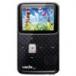 Creative Pocket Video Cam Drivers download